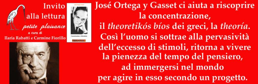 J. Ortega Y Gasset03