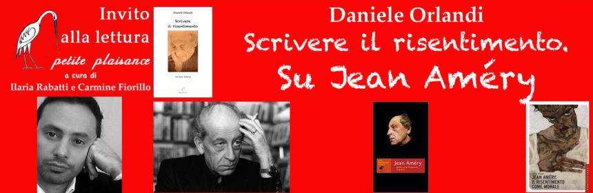 Jean Améry 01