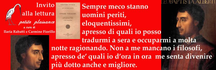 Leon Battista Alberti 02