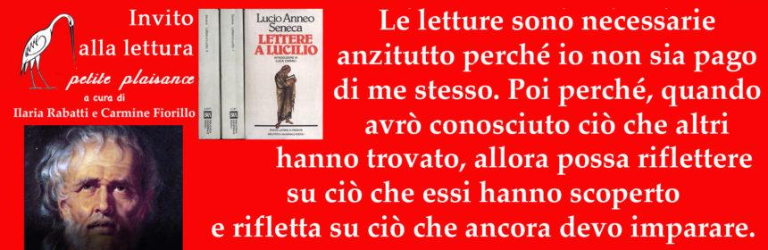 Lucio Anneo Seneca 008x