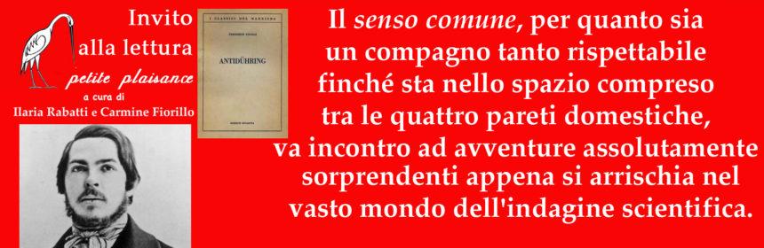 Friedrich Engels03
