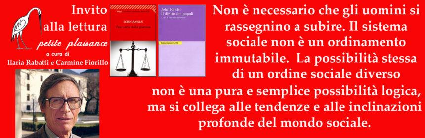 John B. Rawls 01