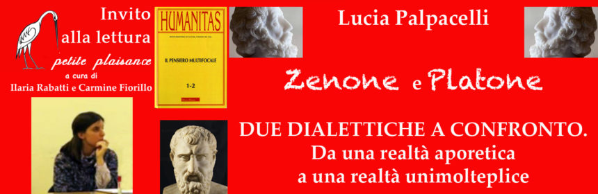 Lucia Palpacelli 01