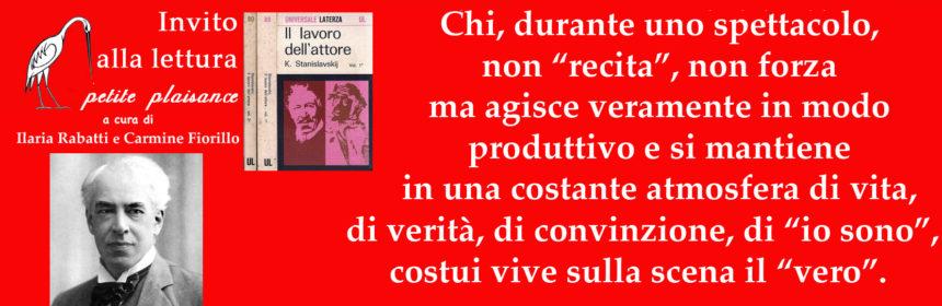 Stanislavskij Konstantin 01