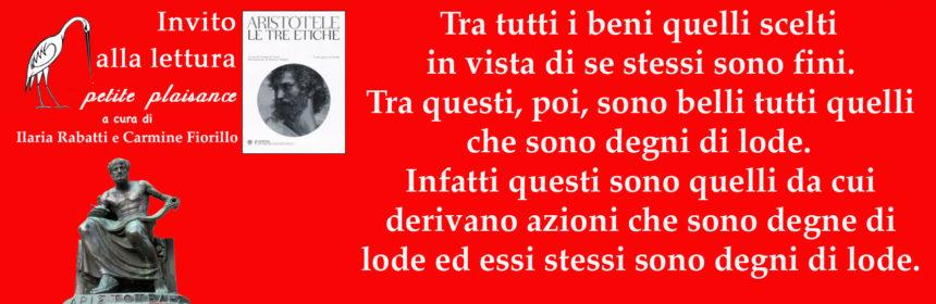 Aristotele-Edica Eudemia 01