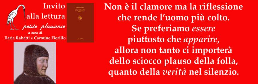 Francesco Petrarca 022