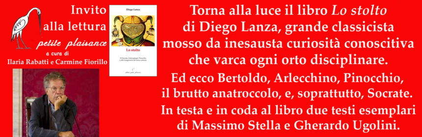 Franco Marcoaldi 01