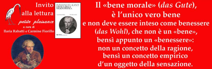 Immanuel Kant 031