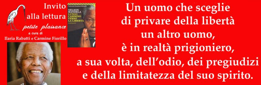 Nelson Mandela 01