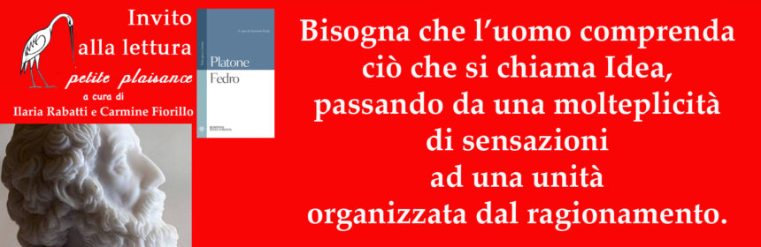 Platone 021