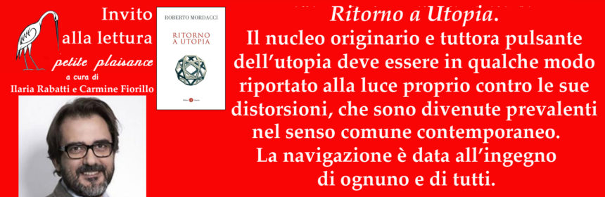 Roberto Mordacci 01