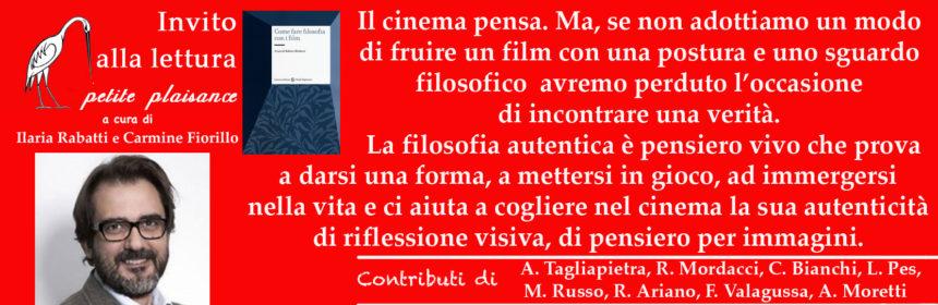 Roberto Mordacci 02