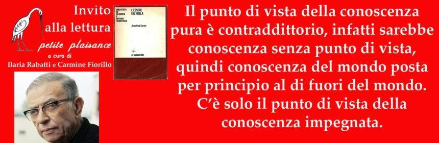 Jean-Paul Sartre 04