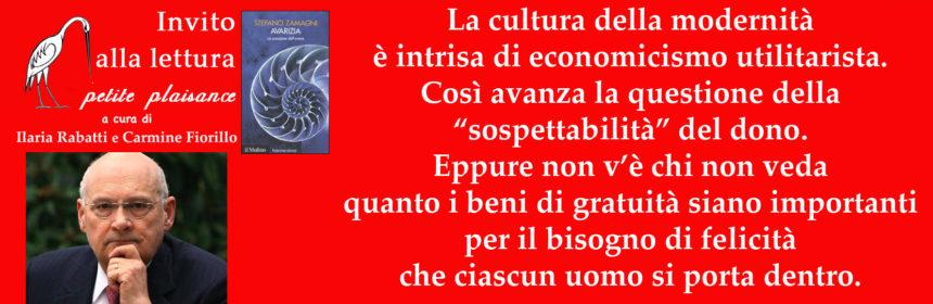 Zamagnio Stefano 01
