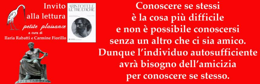 Aristotele 017