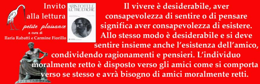 Aristotele 018