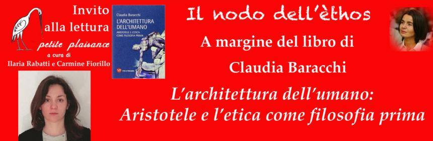 Baracchi Claudia - Angelini Giulia