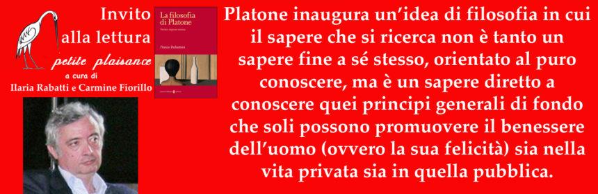 Franco Trabattoni 02