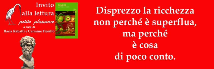 Lucio Anneo Seneca 011