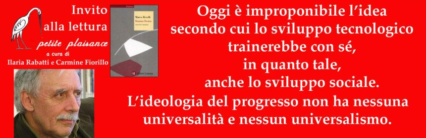 Marco Revelli 01