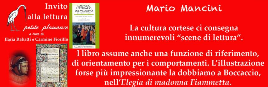 Mario Mancini 01