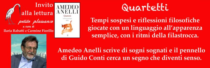 Amedeo Anelli 01