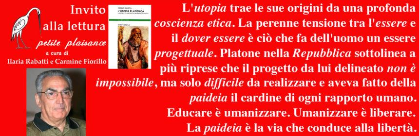 Cosimo Quarta 007