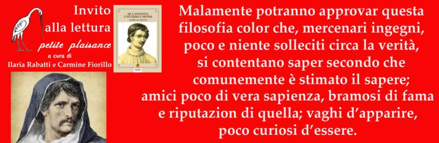 Giordano Bruno 001