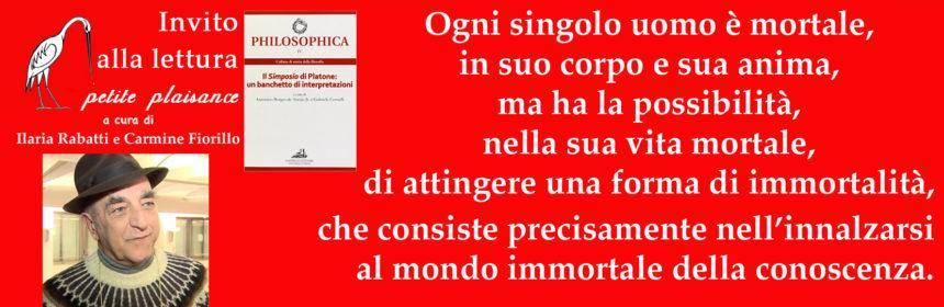 Giovanni Casertano 003