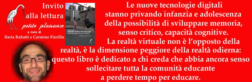Simone Lanza 002