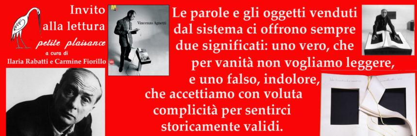 Vincenzo Agnetti 01