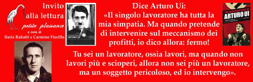 Bertolt Brecht 06