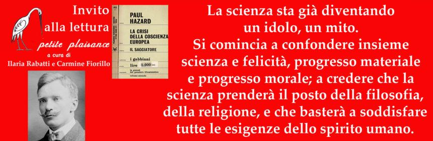 Paul Hazard 01