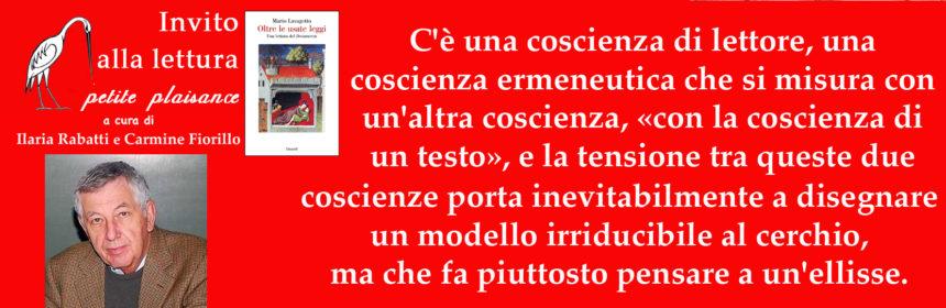 Mario Lavaggetto 01