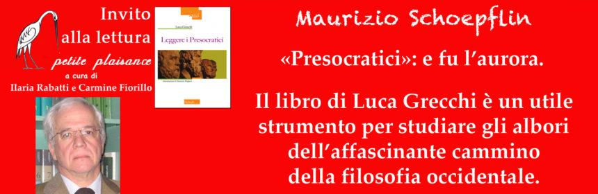 Schoepflin Maurizio01