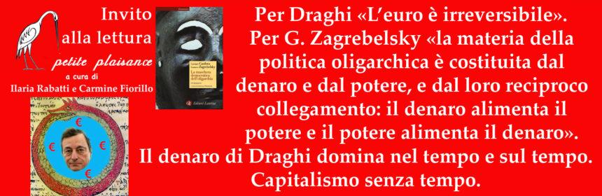 Zagrebelsky Gustavo Mario Draghi 01