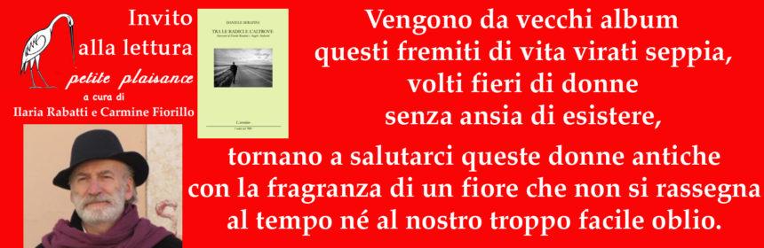 Daniele Serafini 01