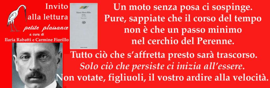 Rainer Maria Rilke09