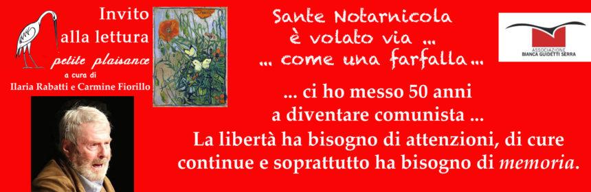 Sante Notarnicola 021