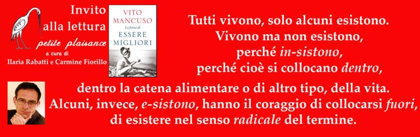 Vito Mancuso 01
