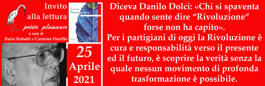 Danilo Dolci 01