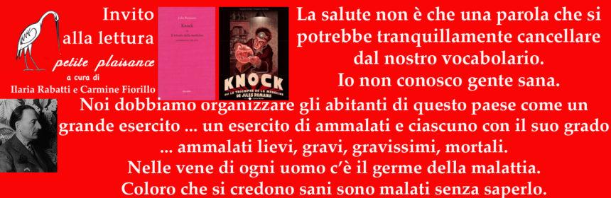 Jules Romains 001