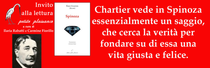 Chartier Émile 01