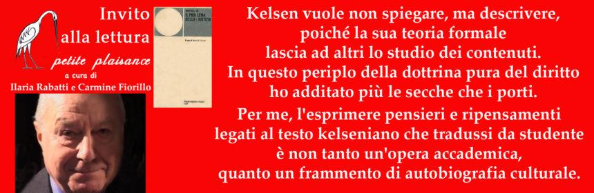Losano Mario G. 01
