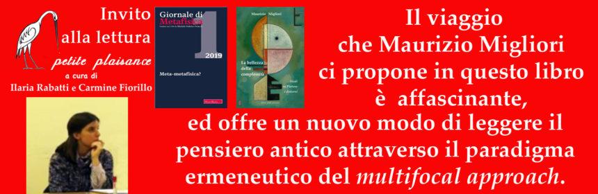 Lucia Palpacelli 02