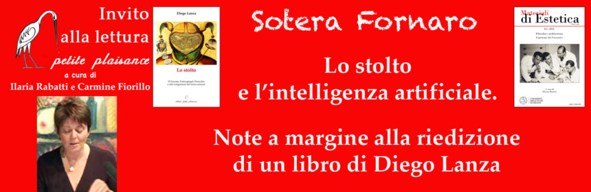 Sotera Fornaro 01