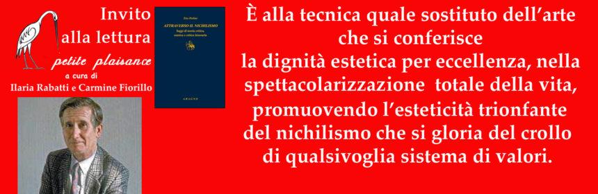 Tito Perlini 03