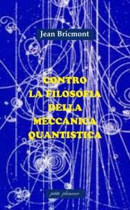 303 ISBN
