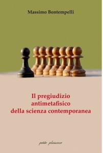 304 ISBN