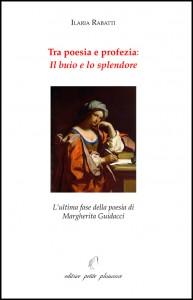 176 ISBN